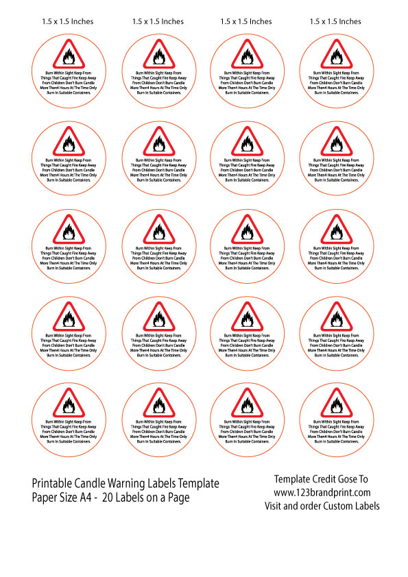 1x1.5-inches-Candle-Warning-Round-Labels-Template
