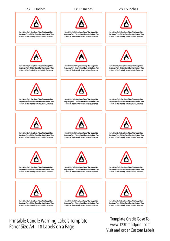 2-x-1.5-inches-Candle-Warning-Labels-Template
