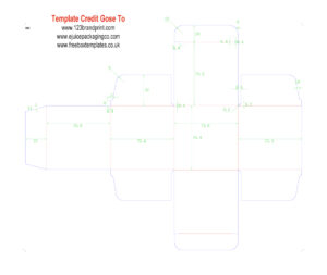 3-inches-cube-box-template-by-123-brand-print