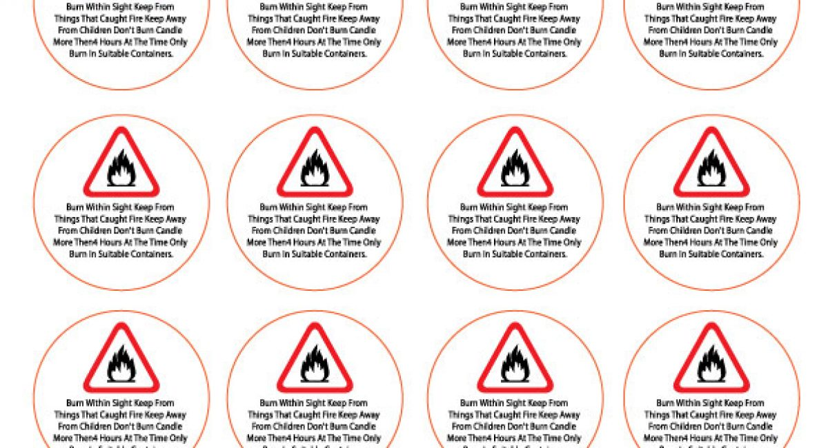 1.75x1.75-inches-Candle-Warning-Round-Labels-Template