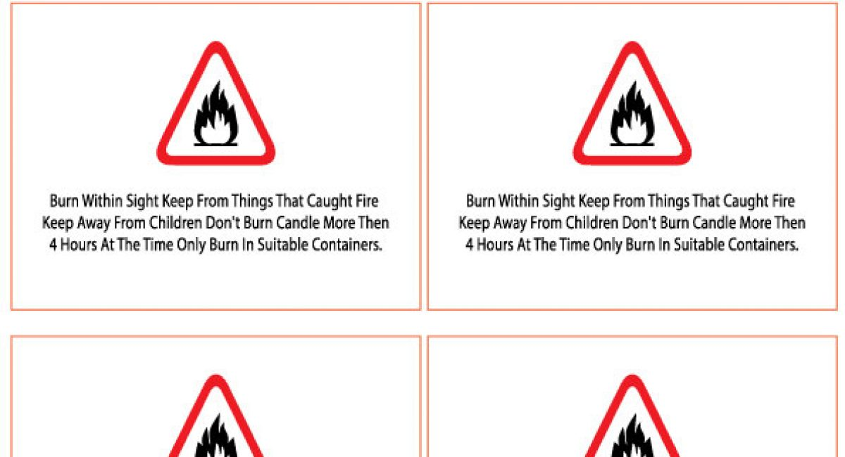 4-x-3-inches-Candle-Warning-Labels-Template